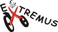 Extremus